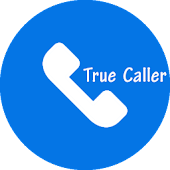 True Caller Name & Address