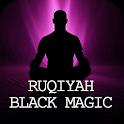 Ruqyah for Jinn & Evil Eye icon
