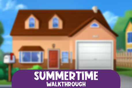 Summertime Guide : Walkthrough hints saga App Download For Android 3