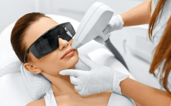 Image result for What to Expect During Laser Hair Removal Procedure