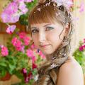 Кристина Москвина