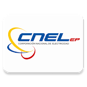 CNEL EP
