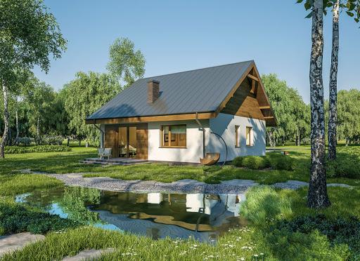projekt Miarodajny - wariant VII - C333g