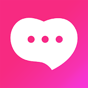Yumi: Hookup & Anonymous Chat App for NSA Dating
