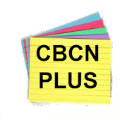 CBCN Flashcards Plus