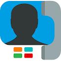 Urmet CallMe icon