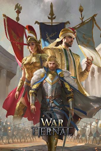 War Eternal 1.0.1 de.gamequotes.net 1