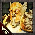 Total Medieval War: Archer 3D Icon