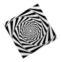 Hypnose Effects icon