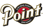 Logo for Stevens Point Brewery
