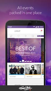 Woodstock Festival Poland 2015- screenshot thumbnail