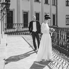 Wedding photographer Alena Kin (photokin). Photo of 16.02.2018