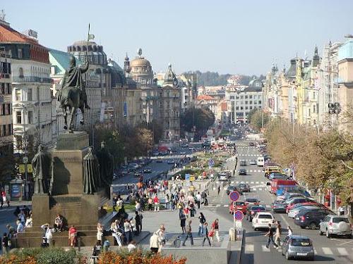 Photo Nouvelle ville