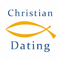 Free Tips for Christian Mingle icon
