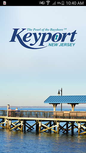 KeyportOnline