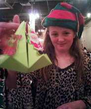 Photo: Ornament Crafting is a FUN activity sure to bring Holiday smiles! Just as fun as cookie decorating but sugar free and WAY less mess! In Dallas - Ft Worth CALL 214 321 8118  FUN for kids from one to 92! All supplies included. e mail info@customcomedy.net