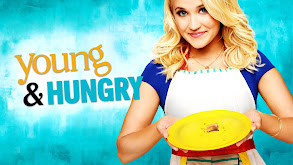 Young & Hungry thumbnail