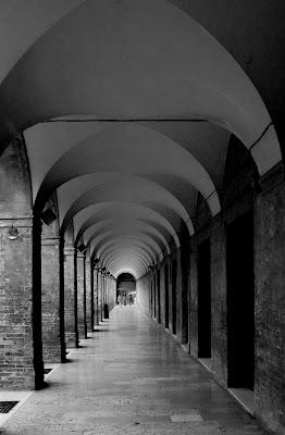 Urbino di Fabry