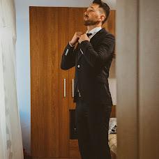 Wedding photographer Istoc Marius (IstocMarius). Photo of 09.01.2019