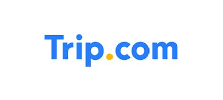 career--company-card-trip
