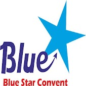 Blue Star Convent