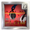 Music Flow icon