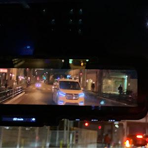 ステップワゴン  SPADA-HYBRID  G-EX   のカスタム事例画像 ゆうぞーさんの2018年11月20日21:48の投稿
