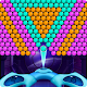 Nano Bubble Shooter (game)