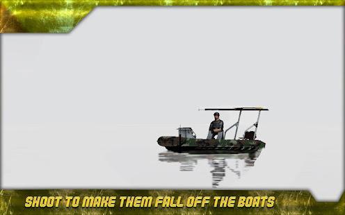 Лодка Стелс Снайпер_3
