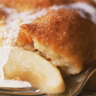 Pear Cake No Eggs Recipes.