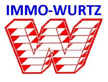 Logo de IMMO-WURTZ