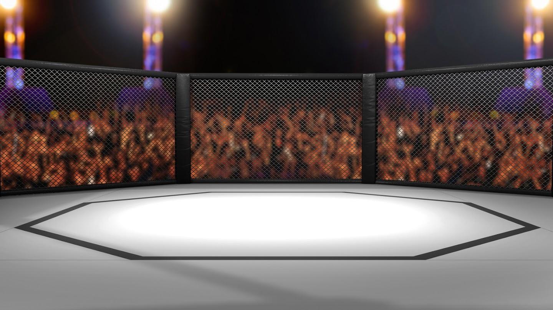 Watch UFC 249 Countdown: Ferguson vs. Gaethje live
