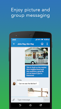 Line2 - Second Phone Number APK Latest Version Download - Free