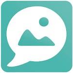 SameSame - Visual Translator v1.0.4