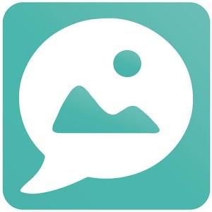 SameSame – Visual Translator v1.0.0 APK