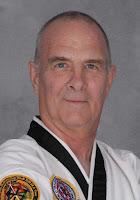 Master Lorne Davidson photo