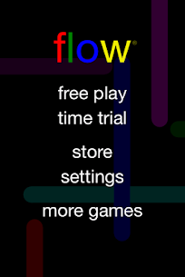 Flow Free App Latest Version Download For Android and iPhone 2