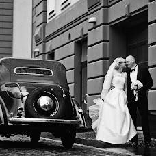 Wedding photographer Pavel Korotkov (PKorotkov). Photo of 11.01.2018