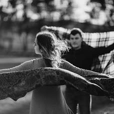 Wedding photographer Pavel Baydakov (PashaPRG). Photo of 16.10.2018