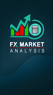 Forex Market & Analysis for PC-Windows 7,8,10 and Mac apk screenshot 1