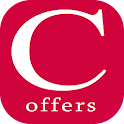 Offers for Clarins icon