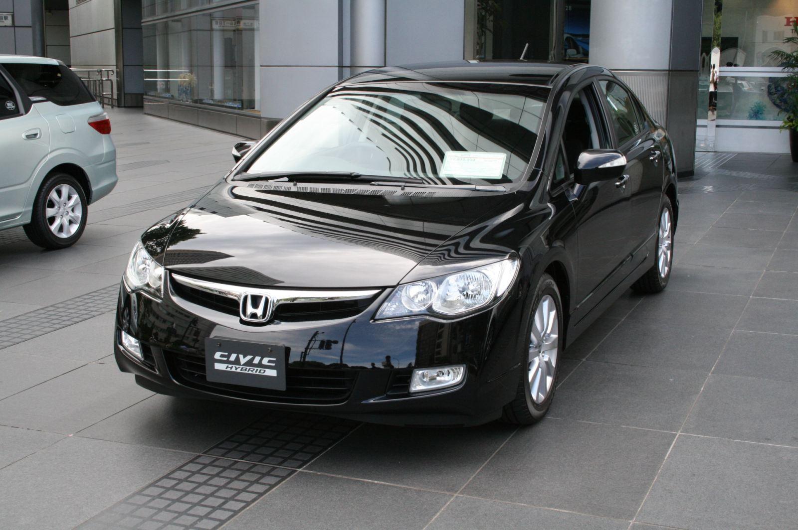 Tiêu chí lựa chọn công ty cho thuê xe 4 chỗ tại huyện Hóc Môn