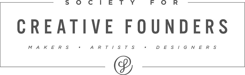 Society for Creative Founders 2017 Webinars