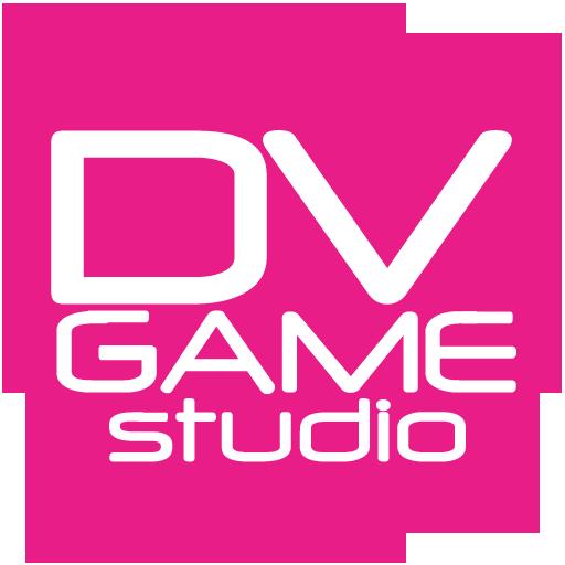 DV Game Studio avatar image