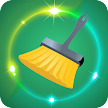 Captain Cleaner and Booster APK