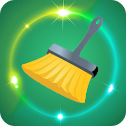 Captain Cleaner - Phone Cleaner and Booster