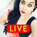 Girls Stream Videos For Bigo Live Chat icon