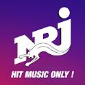 NRJ Ukraine icon