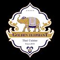 G-Thai icon