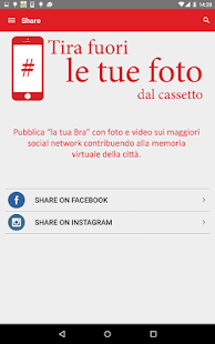 Zizzola - Casa dei Braidesi- screenshot thumbnail